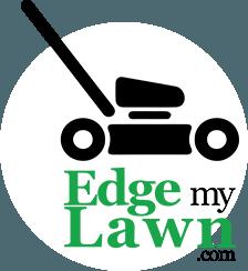 EdgeMyLawn.com